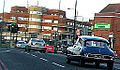 Citroen DS Rose Hill Carshalton 26-02- cropped.jpg