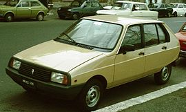 Citroen Visa Post facelift including front view.jpg