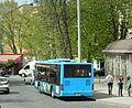 CityLAZ-12 (rear view).jpg