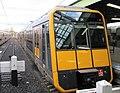 CityRail-Tangara-T32-ext.jpg