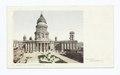 City Hall (NYPL b12647398-62344).tiff