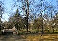 City Park in Skopje 116.JPG