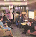 City of St. Louis dome lounge lower level.jpg
