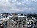 Cityscape of Kanazawa 01.jpg