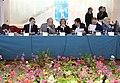 Ciudad saludable, innovación y promoción internacional centran la actividad del Foro de Empresas por Madrid 04.jpg