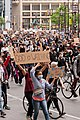 Civil Unrest 2020 5C2A6270R.jpg