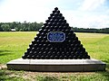 Civil War Canon Pyramid.jpg
