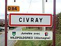 Civray-FR-18-panneau d'agglomération-2.jpg