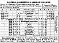 Cks timetable 1908.png