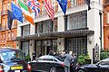 Claridge's, London-24300565745.jpg