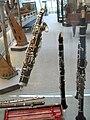 Clarinets Berlin.jpg