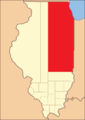 Clark County Illinois 1819.png