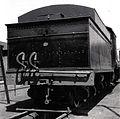 Class 16B Type MP1 tender no. 805 b.jpg