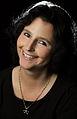 Claudia Hirschfeld 2015.jpg
