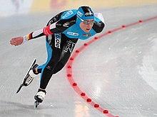Russian women s olympic curling team