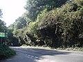 Clayton Hill - geograph.org.uk - 1509338.jpg
