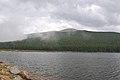 Clear Creek County, CO, USA - panoramio (8).jpg