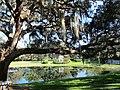 Clearwater,Florida,USA. - panoramio (48).jpg