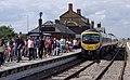 Cleethorpes railway station MMB 09 185123.jpg