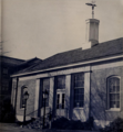 Clemson Post Office (Taps 1942).png