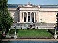 Cleveland Museum of Art (7811755810).jpg