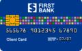 ClientCardSample.png