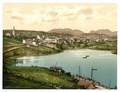 Clifden. County Galway, Ireland-LCCN2002717415.tif
