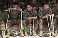 Climb and Place, Marines complete mountain warfare training in South Korea 150316-M-GX711-088.jpg