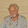 Clive Cussler 2004.jpg