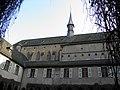 Cloître du couvent des Dominicains (1).jpg