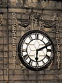 Clock (3639594166).jpg