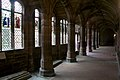 Cloister, Chester Cathedral 3.jpg