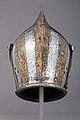 Close Helmet for the Tilt MET 34.77 009AA2015.jpg