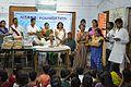 Clothing Distribution Function - Nisana Foundation - Janasiksha Prochar Kendra - Baganda - Hooghly 2014-09-28 8393.JPG