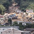 Cloudburst damage of Hiroshima in 2014 Yagi-3 cropped.JPG