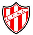 Club Colón de San Justo.png