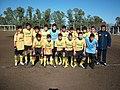 Club Social y Polideportivo Defensa y justicia.jpg