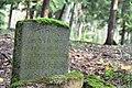Cmentarz 1m.jpg