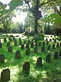 Cmentarz nr 192 w Lubince 4.jpg