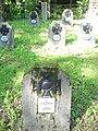 Cmentarz nr 192 w Lubince 7.jpg