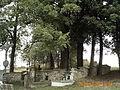 Cmentarz wojenny nr 52 Zdynia 2.jpg
