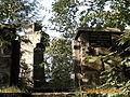 Cmentarz wojenny nr 82 Męcina Mała 2.jpg