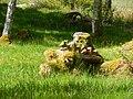 Cnocmor Lodge - panoramio (8).jpg