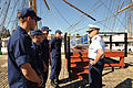 Coast Guard Cutter Eagle 120705-G-ZX620-001.jpg