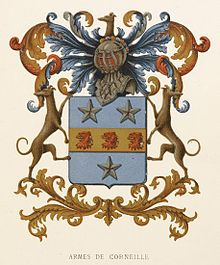 Coat of Arms Corneille - Cornielje.jpg
