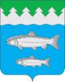 Coat of Arms of Innokentevskoe (Khabarovsk krai).png