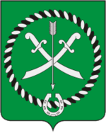 Coat of Arms of Rtishchevo (Saratov oblast).png