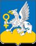 Coat of Arms of Verkhnyaya Pyshma (Sverdlovsk oblast).png