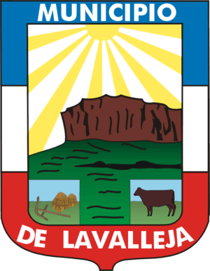 Lavalleja Department