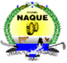 Coat of arms of Naque MG.PNG